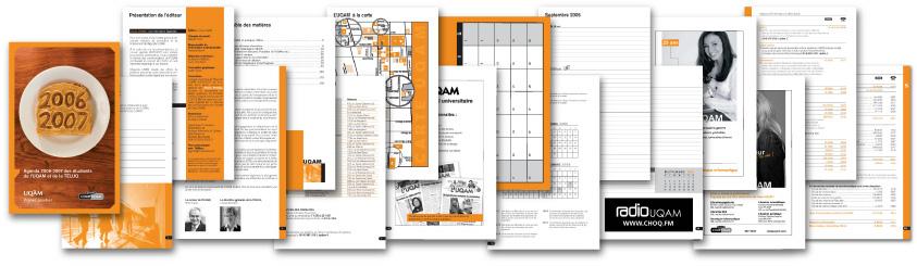 Mise en page judith godin design for Architecture graphique